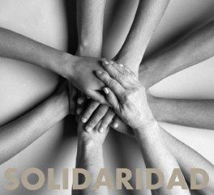 solidaridad-1