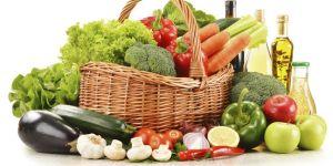 alimentos-nutricion-cancer-getty_MUJIMA20130228_0021_31